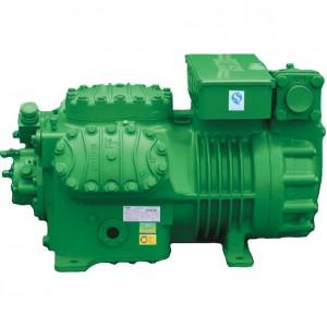 High-Pressure-Bitzer-Type-Compressor-Refrigerator