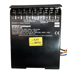 INT389R-300