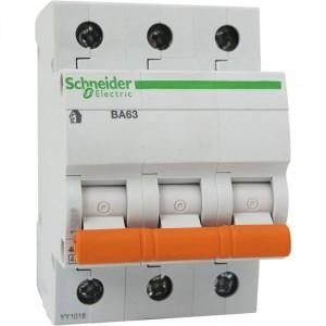 avtomaticheskiy-vyklyuchatel-schneider-electric-11223_926e0795521e177_800x600