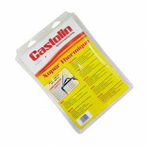 castolin_2