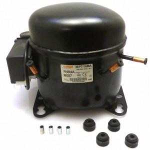 compressor-mp14tb