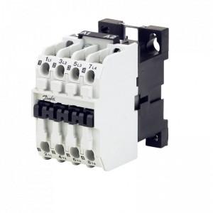 contactor-ci-6-danfoss-037h001831