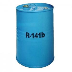 r141b