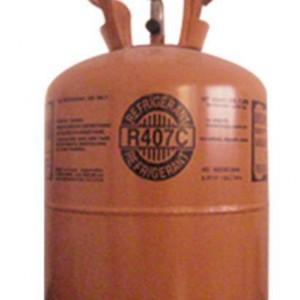 refrigerant-r407