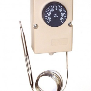 thermostat-F2000