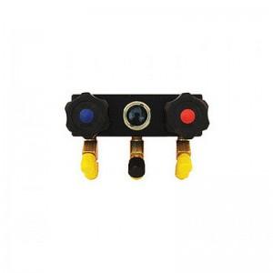 manometricheskij-kollektor-dvuhventilnyj-korpus-mv2-800x800